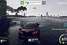 Forza Horizon 2: Online száguldás a semmibe