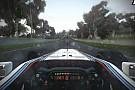 Project CARS: Egy újabb élvezetes onboard videó a játékról