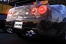 The Crew: Őrült driftelés a Nissan Skyline GT-R-rel