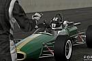 Forza Motorsport 5: F1-es retrós élmény a játékban - Brabham BT24