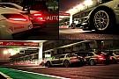 GRID Autosport: The Black Edition