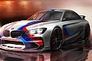 Gran Turismo 6: On-board videó a BMW Vision GT-ről