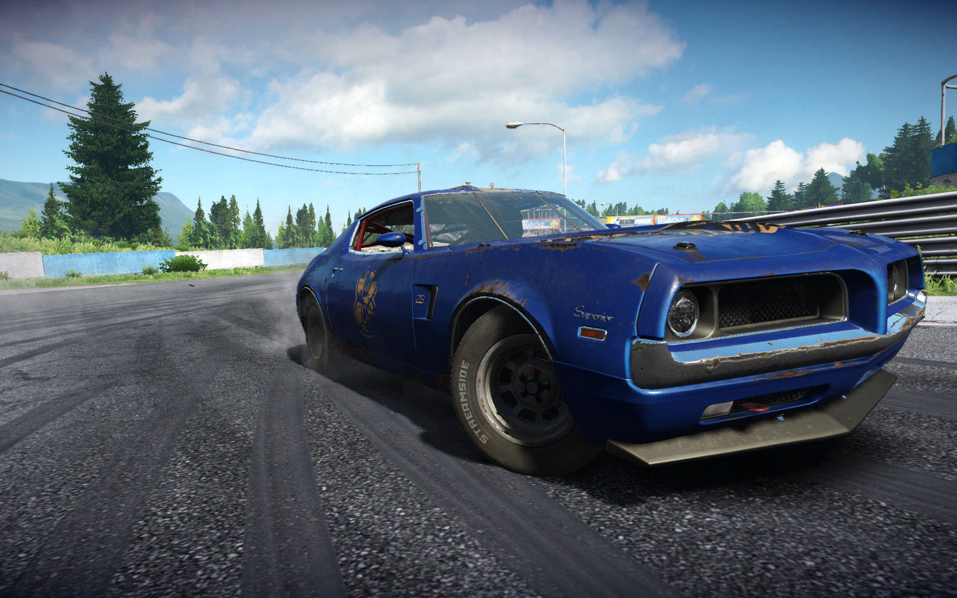 Next Car Game: Egyre jobb a játék