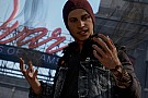 inFAMOUS Second Son - Live Action Trailer