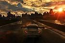 Project CARS: Így változik az időjárás a játékban