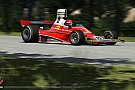 Virtuális F1-es élmény egy Ferrari 312T volánja mögött: Assetto Corsa