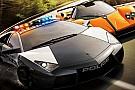 Need for Speed - elbocsátások a fejlesztőnél, az új rész nem készül
