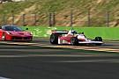Forza Motorsport 5: Egy legendás F1-es Ferrari a játékban
