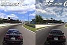 Gran Turismo 5 Vs. Gran Turismo 6: Ennyivel jobb az újabb verzió