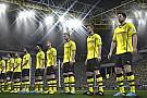 FIFA 14 next-gen: A hét góljai - december 8.