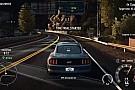 Need for Speed: Rivals – bemutatkozik a legújabb Ford Mustang