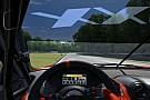 Assetto Corsa: Két legendás Ferrari is helyet kapott a játékban! Álomszerűen szólnak