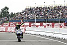 Circuit Assen onthult 'Tunnel of Fame' tijdens 86e TT
