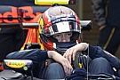 A Mercedes főnöke szerint Kvyat-nak helye van az F1-ben