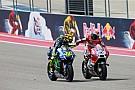 A Red Bull szerint a Forma-1 sokat tanulhatna a MotoGP-től a versenyzők terén!