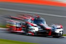 Le Mans 24 óra Vs. Forma-1: mi lesz jövőre?