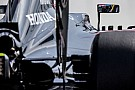 A Honda még nem tudja, mikor veti be a zsetonjait - a McLaren ennek ellenére reménykedik!