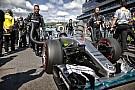 Niki Lauda elárulta: a Mercedes agresszív fejlesztései vezettek a sorozatos motorhibákhoz!