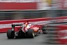 A Ferrari mindig ott rontja el, hogy lassan reagál a Forma-1-es szabályváltoztatásokra!