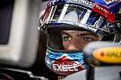 A Red Bull még mindig nem hiszi el, hogy Verstappen egész hétvégén hibátlanul ment és nyert!