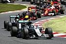 Lauda szerint sem kell további büntetés a Mercedesnél, míg van, aki pénzbírságot szabna ki