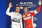 Rosberg hozhatja a következő szenzációt: irány a Ferrari?
