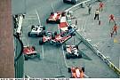 Nagy rajtbaleset a Forma-1-ben, 36 évvel ezelőtt ezen a napon Monacóban