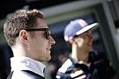 Button maradásával bukhatja Vandoornét a McLaren: irány a Renault?