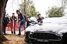 A Red Bull és az Aston Martin szuperautójából már most kétszer annyi kelt el, mint eredetileg tervezték!