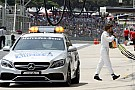 Eljött az ideje, hogy Alonso szögre akassza a sisakot: nincs tempó, nem motivált