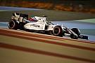 Közel 30 időmérős rendszert vizsgált meg az FIA a Forma-1-ben