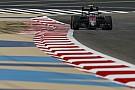 Button már szombaton is zajt hallott a motor felől a McLarenben