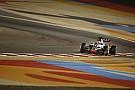 Haas Racing: A sikerek ellenére a szponzorok sora nem kígyózik…