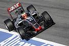 A Haas kiváló szereplése miatt újabb csapatok érkezhetnek a Forma-1-be