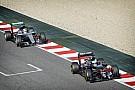 A McLaren nagyon örül, hogy visszatér a régi F1-es időmérő