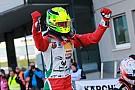 Schumacher fia valóban eljuthat a Forma-1-ig, de nagy tapasztalattal