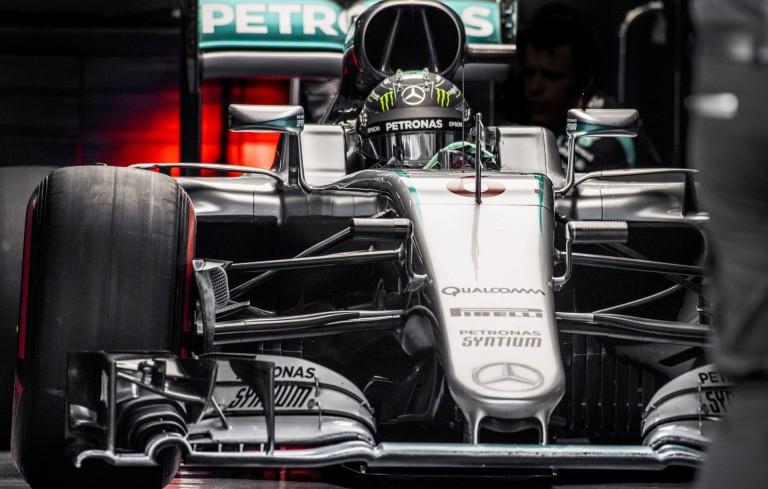 Egy egészen elképesztő F1-es fejlesztés: 2017-től ilyenek lehetnek az autók?