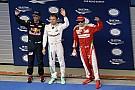Stop-and-Go: egy újabb elcseszett verseny a Ferraritól! Mikor lesz már ennek vége?