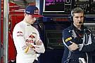A Red Bull már eldöntötte, hogy Verstappen kell neki, mert Sainz kevés?