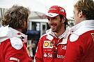 Ma 26 éves Jean-Eric Vergne, a francia ex-F1-es pilóta