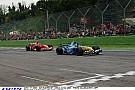 Alonso: 2017-ben visszatérhetünk a 2005/2006-os Forma-1-hez! Ez olyan rossz lenne?! Hamilton szerint igen!