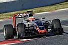 Komoly problémákba ütközhet a Haas a Ferrari motorgondjai miatt