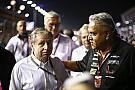 Elfogatóparancsot adtak ki a Force India tulajdonosa ellen Indiában