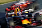 Ricciardo szerint a Red Bull számára reális az, hogy a Mercedes és a Ferrari mögött a legjobb legyen