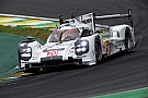 A Porsche 5 nap 4 ezer kilométert tesztelt a WEC-ben: bőven F1-es szint