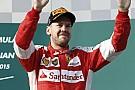 Szavazás: a Ferrari nyeri meg az évadnyitó Ausztrál Nagydíjat