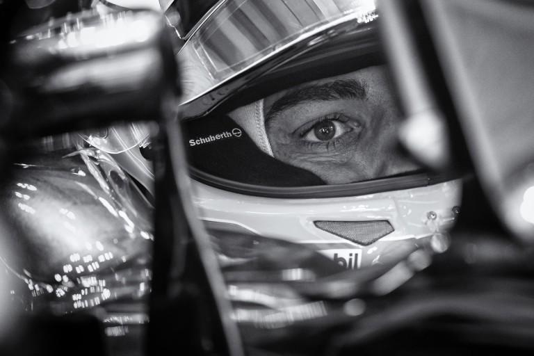 Alonso a következő napokat pihenéssel töltheti a nagy balesete miatt