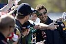 Ricciardo tippelt: Bahrein feküdhet a Red Bullnak!