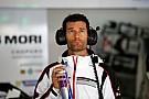 Mark Webber kicsit még maradt volna a Forma-1-ben…