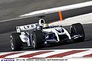 Egy hidegrázós F1-es videó 2004-ből: Ralf Schumacher a V10-es gépállattal Bahreinben